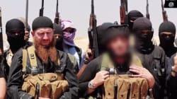 Jihadiste: des profils très