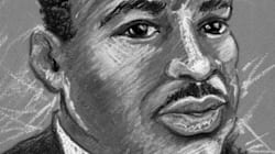 Make August Canada's Black History