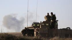 Israël annonce une trêve humanitaire de sept heures à