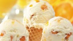 Guida alle 20 migliori gelaterie del mondo