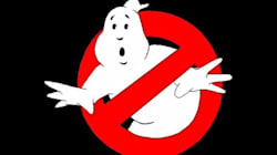 Le nouveau projet «Ghostbusters» va