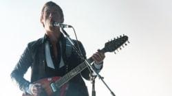 Osheaga 2014, dimanche : Arctic Monkeys signe une superbe soirée rock