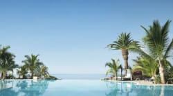 Diez piscinas infinitas de las que nunca querrás salir
