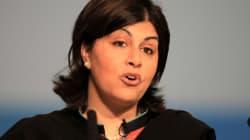 イギリスでイスラム教徒の国務大臣がガザ侵攻で抗議の辞任(独占インタビュー)