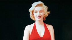 Lettre de Marilyn Monroe à son psychiatre:«Il faudrait que je sois cinglée pour me plaire