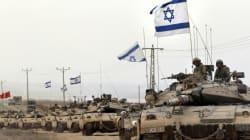 Gaza: les vraies raisons qui ont obligé Israël à retirer ses troupes au