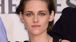 KStew Channels Her 'Twilight'