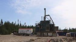 Québec envisage de détruire Anticosti avec 6500 forages pendant 75