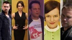 Le casting de la saison 2 de