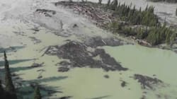 What We Should Take Away From The Mount Polley