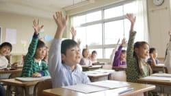 テレビとライブで子どもが学習するときの脳活動は違う