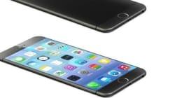 Quanto costerà l'iPhone