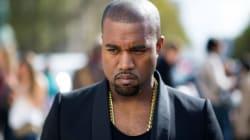 Kanye West, décryptage de son style