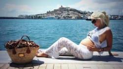 Mauro Icardi diventerà papà