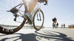 Projet de loi 100: des mesures pour la sécurité à vélo