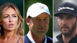 Gretzky Threatened To Call Off Paulina's Wedding:
