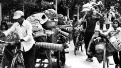 40 ans après, 2 dirigeants khmers rouges condamnés pour crimes contre