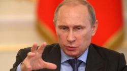La sauce à Poutine ou la concentration subtile des pouvoirs politiques en