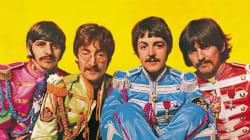 11 coisas sobre os Beatles que você provavelmente não sabia -- mesmo que seja um