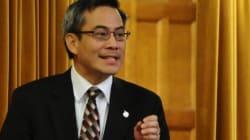 MP's Bid To Bring Back Long-Form Census Falls