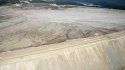 It's time To Implement Mount Polley Report