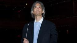 L'OSM et Kent Nagano : une Virée classique montréalaise et une tournée asiatique émotive