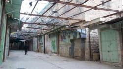 A Gaza, una tregua non è