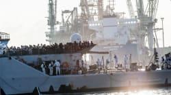Immigrazione, è emergenza profughi ma l'Ue ci vuol dare solo 300 milioni in 7