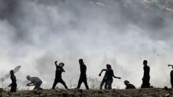 Le cessez-le-feu à Gaza tire à sa
