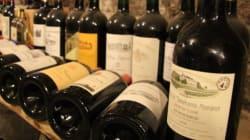 Bordeaux: 100% vin