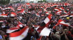 La justicia egipcia ordena disolver al brazo político de los Hermanos