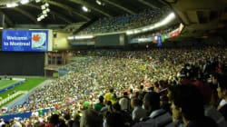 Invaincue au Stade olympique, la France est un exemple à suivre pour le