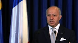 Paris va examiner la possibilité de livrer des armes à