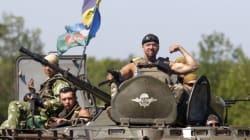 ウクライナ危機「親ロシア派」とは何者なのか?