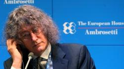 La politica fa bene a Casaleggio: nel 2013 quadruplicati gli utili della sua