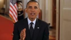 Endorsement di Obama per i giochi