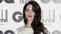 Lana Del Rey diserta il concerto di Tel Aviv