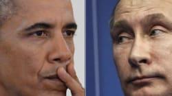 La sfida tra la Russia e l'Occidente passa anche per