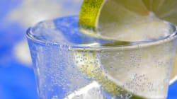 ¿Cómo enfriar las bebidas lo más rápido posible? Trucos
