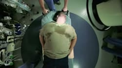 WATCH: This Is How Obesity