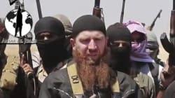 O Estado Islâmico pode atacar o Ocidente em retaliação aos ataques aéreos, diz especialista em