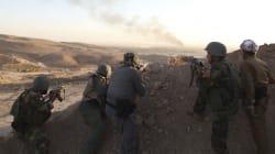 Irak: la France va livrer des