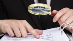 L'analyse et les solutions antifraude au service du secteur