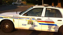 Homicide Detectives Busy With Deaths In White Rock,