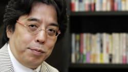 『戦争論』から16年、小林よしのりが激白する「現代日本のナショナリズム」