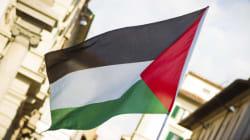 La Palestine: la plus belle promesse de la Société des Nations ou l'insoutenable optimisme d'oncle