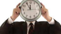 Meritocracia vs tempo de casa: a falsa