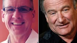 Cop's Tweet On Robin Williams' Mental Health Deleted, Apologized