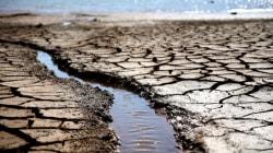 Briga por recursos hídricos acirra ânimos entre SP e RJ e pode acabar na