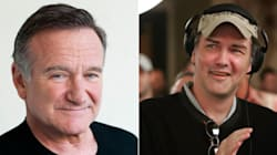 Norm Macdonald Tweets Touching Story About The 'Funniest Man